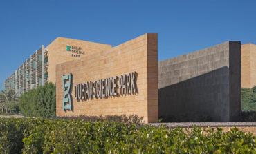 مجمع دبي للعلوم يرسخ مكانته مقراً رئيساً لشركات عالمية رائدة عام 2020