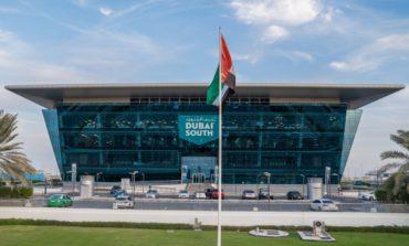 """""""دبي الجنوب"""" تستقطب 650 شركة جديدة لمجمع الأعمال خلال 2020"""