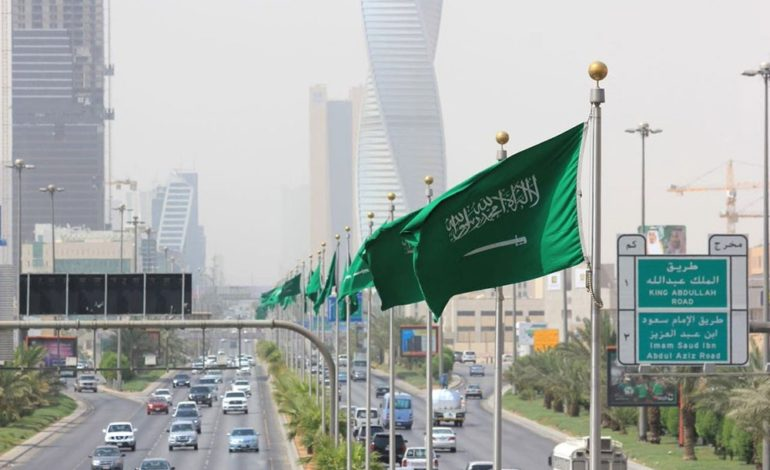 """""""التجارة السعودية"""" ألغت متطلب الترخيص لنشاط تحصيل الديون"""