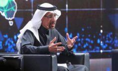 وزير الاستثمار: المملكة تعاملت مع جائحة كورونا بمرونة عالية وكسبت ثقة المستثمرين