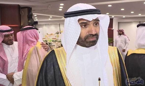 وزير الموارد البشرية السعودي يصدر قرارًا بتنظيم العمل من خلال المنصات الإلكترونية التشاركية