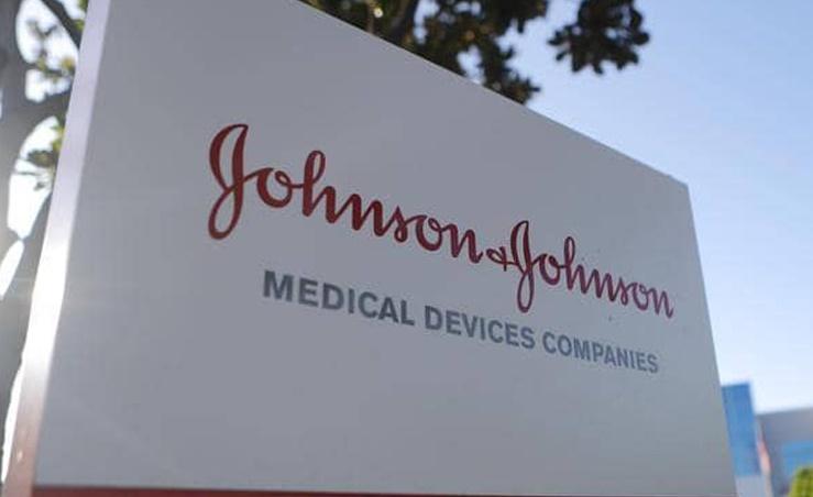 شركة (جونسون أند جونسون) تتوصل إلى لقاح من جرعة واحدة ضد كورونا