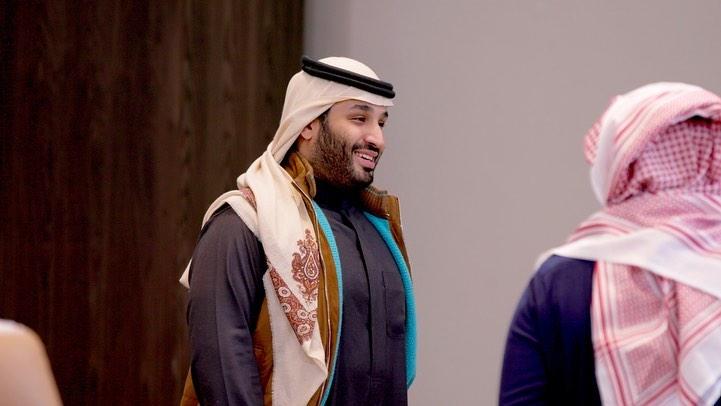صندوق الاستثمارات العامة السعودي يعتمد استراتيجيته للأعوام الخمسة القادمة