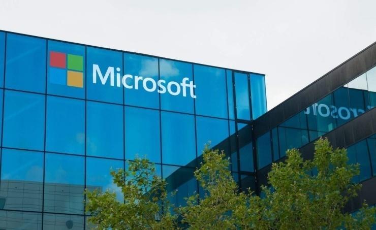 """مؤتمر مايكروسوفت """"إنسباير 2021"""" يكشف عن حقبة جديدة من الفرص"""