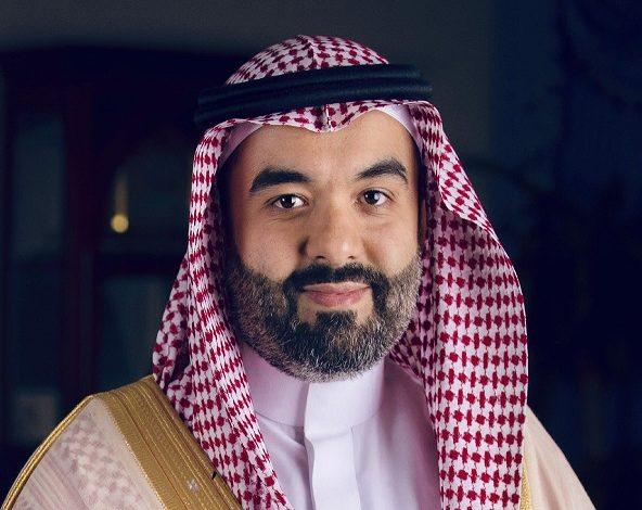 السواحة يبحث مع وزير الاستثمار البريطاني فرص استثمار الشركات التقنية في المملكة