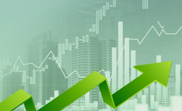 توزيعات نقدية سخية للبنوك ترفع مكاسب الأسهم الإماراتية الى 9.9 مليار درهم