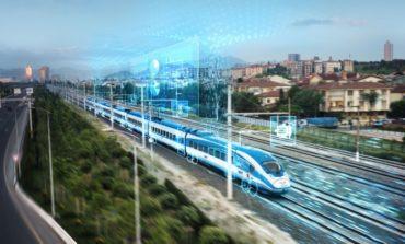 مصر توقع مذكرة تفاهم مع شركة سيمنز الألمانية بشأن خط قطار فائق السرعة بتكلفة 23 مليار دولار