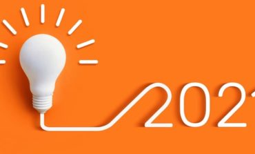 العودة إلى الإلهام: اتجاهات المستهلك التي يجب البحث عنها في 2021
