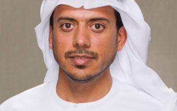 نظرة متفائلة لعام جديد، بقلم: الشيخ سلطان بن طحنون آل نهيان