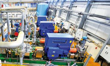 شركات التصنيع في الشرق الأوسط وإفريقيا تنجح في استثمار التحول الرقمي لضبط التكاليف