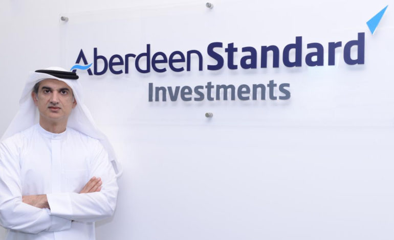 فرص استثمار جديدة في دول مجلس التعاون الخليجي