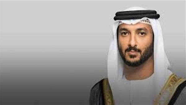 الإمارات الأولى إقليمياً والرابعة عالمياً في المؤشر العالمي لريادة الأعمال