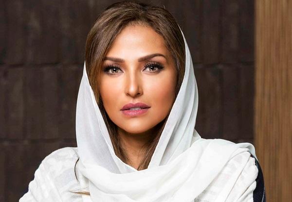 الوليد للإنسانية وهيئة حقوق الإنسان تطلقان سلسلة برامج تدريبية لرفع مستوى الوعي القانوني في السعودية
