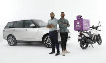 MySyara تحصل على 650 ألف دولار في جولة تمويل لإطلاق أول باقة إلكترونية لخدمات السيارات في المنطقة
