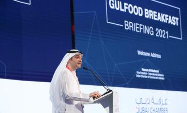 التجارة الإلكترونية للأغذية والمشروبات في الإمارات تحقق نمواً 255%
