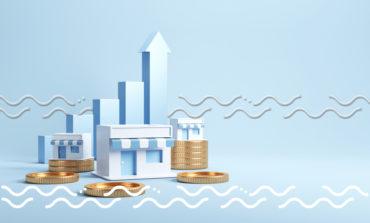 بنك للمنشآت الصغيرة والمتوسطة في السعودية يسهم في زيادة أعداد الشركات الجديدة