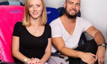 في ذاك العام: أميليا جوندرسن هيرمان، الشريك المؤسس والمدير التنفيذي للتسويق في Assuage Travel