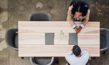 من الدعم المؤقت إلى الأثر المستدام:  كيف تناسب مسرعات الأعمال خدماتها مع متطلبات رواد الأعمال