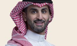 إستراتيجيات فعّالة: بندر بن عبد الرحمن بن مقرن  رئيس الإدارة العامة للخدمات المشتركة  في صندوق الاستثمارات العامة