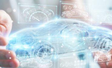 المركبات والابتكار: بعض الأفكار حول مستقبل المركبات