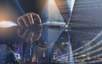 7100 شركة عاملة ضمن منصة المراكز المالية العالمية في دبي وأبوظبي
