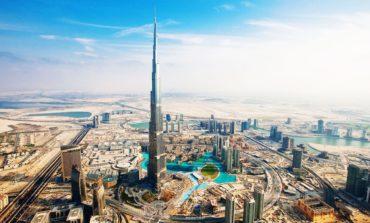دبي تتصدر إقليمياً وتتفوق عالمياً في مؤشر مدن المستقبل للاستثمار الأجنبي المباشر 2021