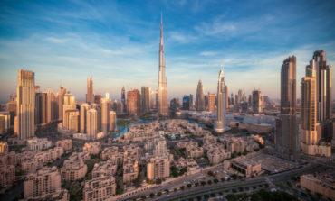 انتعاش سوق العقارات في دبي مدعوماً بأداء النصف الثاني من عام 2020