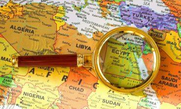مصر تبدأ باستقبال السياح الروس بعد توقف دام 6 سنوات