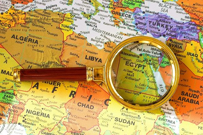 تعزيز السياحة البحرية في مصر بصناعة القوارب الوطنية وإطلاق أول تطبيق رقمي لخدمة القطاع