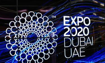 مستقبل الفعاليات الضخمة: كيف يمكن لتقنيات العمل عن بُعد أن تعزز الوصول العالمي لمعرض إكسبو 2020 دبي