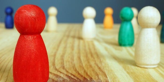 كيف يمكن لرواد الأعمال دعم ثقافة شاملة في شركاتهم الناشئة (بدءًا من أول يوم)