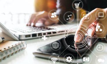 أربعة دروس يجب أن تتعلمها العلامات التجارية من الثورة الرقمية المتسارعة التي حدثت في 2020