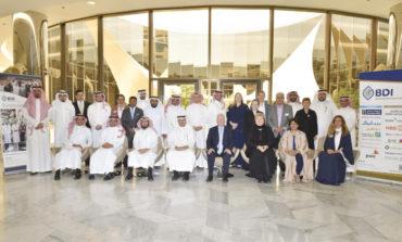 جائحة كوفيد19 تزيد الطلب على التدريب حول حوكمة الشركات في المنطقة