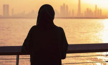 3 إنجازات أثبتت حضور ابنة الإمارات الفاعل في ميدان العلوم المتقدمة