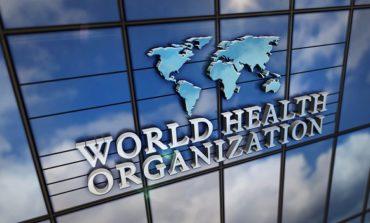 الصحة العالمية: جميع الفرضيات الخاصة بمنشأ وباء كورونا مازالت مفتوحة