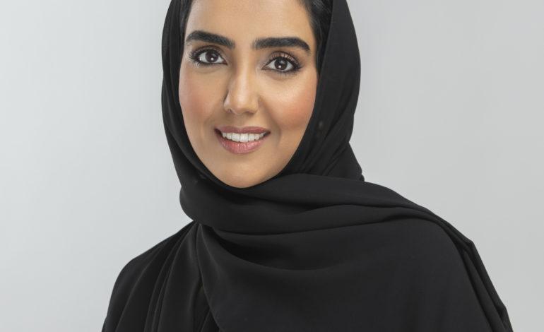 الشيخة هند بنت ماجد القاسمي: يوم المرأة العالمي استثمار في المنجزات