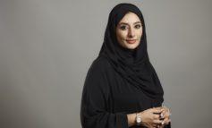 """(استبيان) مشترك بين """"نماء"""" و""""هيئة الأمم المتحدة للمرأة"""" يكشف واقع رائدات الأعمال في دولة الإمارات"""