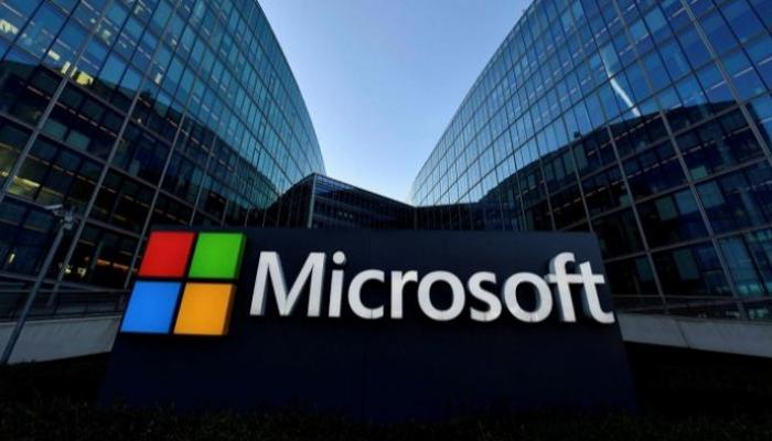 مايكروسوفت تكشف نتائج التقرير السنوي لمؤشر توجهات العمل عقب عام من نظام العمل عن بُعد