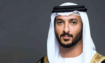 الإمارات تتخذ خطوات جديدة في تطوير حوكمة قطاع الذهب وتعزيز تنافسيتها العالمية