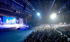 دبي تحتل الصدارة في تنظيم الفعاليات عالمياًوتبتكر حلول تقنية عالية الجودة لدعم القطاع