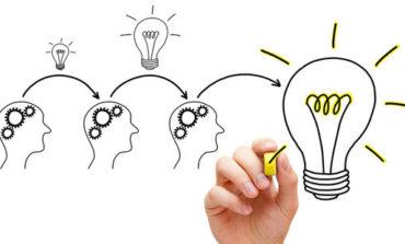 التنوع يحفز في دفع الابتكار على كافة مستويات الأعمال
