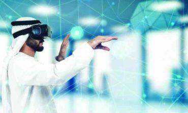 الإمارات تتجهز لاقتصاد ما بعد كوفيد-19 بتغييرات سريعة في بنيتها التحتية الرقمية