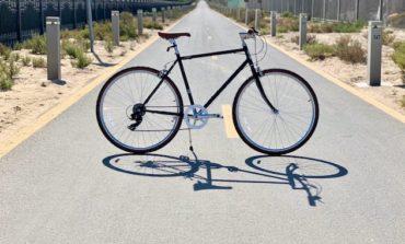 منصة Cycle Souq تشهد نمواً في المبيعات بمعدل خمسة أضعاف وسط جائحة كوفيد-19