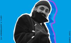 """متجر """"ذات"""" يتعاون مع منسق الأغاني """"كاروهات"""" لإطلاق المسابقة الموسيقية الكبرى"""