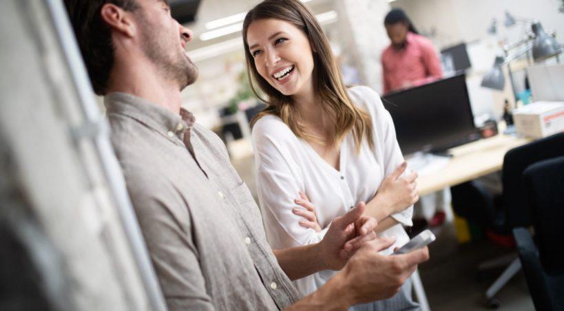 """خلال عام""""خطة صناديق مدخرات الموظفين في مكان العمل"""" التابعة لمركز دبي المالي العالمي تعزّز ثقافة الادخار، وتصل إلى 127 مليون دولار أمريكي"""