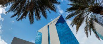 غرفة دبي تختتم سلسلة الندوات الافتراضية الخاصة بالمنتدى العالمي الأفريقي للأعمال