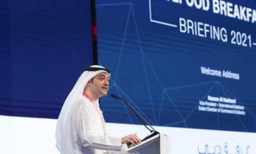رواد الأعمال مؤهلون للاستفادة من الفرص التي توفرها أجندة الأمن الغذائي في دولة الإمارات: نظرة معمقة في تحليل غرفة دبي