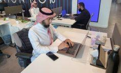 9 فرق سعودية تفوز ب 325 ألف ريال سعودي وتتأهل لنهائياتمسابقة منتدى MIT للشركات العربية الناشئة