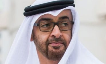 تنفيذا لتوجيهات محمد بن زايد .. الإمارات تعلن استثمارها 10 مليارات دولار في إندونيسيا
