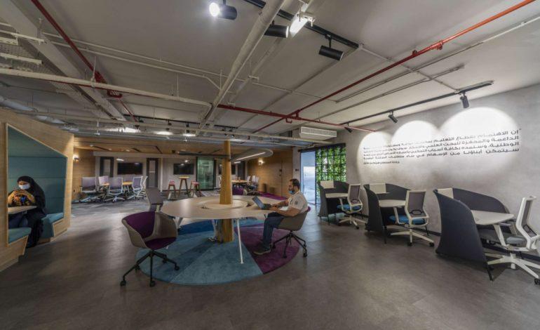تحدي الابتكار من بنك عُمان العربي يعود من جديد